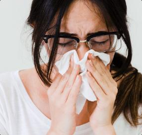 Basic Allergy